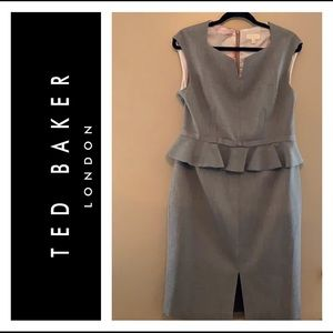 SALE❗️ Ted Baker London Dress